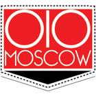 На «АрхМоскве» представили проект «Перестройка»
