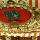 Инвесторы отказались делать «музей» из «Детского мира»