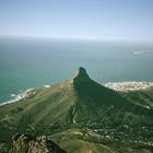 Кейп Таун – там, где начинается Африка