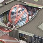 В Ленобласти появятся новые станции метро и линии легкорельсового трамвая