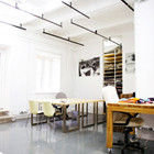 Офис недели (Москва): Zolotogroup и Ostengruppe