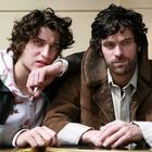 В субботу в «Родине» пройдёт «Ночь французского кино»