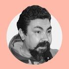 Комментарий: Эркен Кагаров о дизайне городской среды