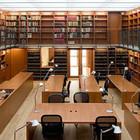 Во всех библиотеках Петербурга появится единый читательский билет