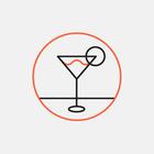 На улице Некрасова заработал бар «Сидр и Нэнси»