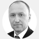 Глава департамента строительства Москвы — о горизонтах городского планирования