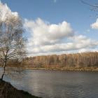 На северо-востоке Москвы появятся пляж и зона отдыха