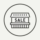 Музыкальный магазин «Пурпурный легион» закрылся