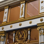 Вестибюль «Октябрьской-кольцевой» откроется 15 ноября