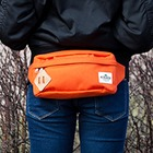 Вещи недели: 14 сумок на пояс