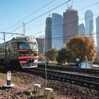 Цену проезда в метро и на электричках могут уравнять