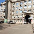 Mirax и Дерипаска откроют клуб в здании бывшего завода