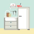 Квартирный вопрос: Что делать с маленькой кухней?