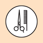 В Петербурге открылась вторая парикмахерская Chop-Chop