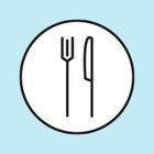 Сеть «Теремок» откроет кафе в Нью-Йорке