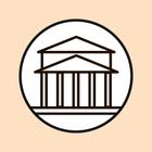 На второй сцене Александринского театра проведут пять театральных лабораторий