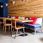 7 кафе, баров и ресторанов, открывшихся в августе