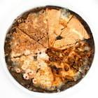 Позиции меню: Пицца из нового ресторана Barmalini