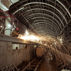 Новые линии метро могут стать частными
