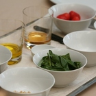 Asti Spumante: маленькие шедевры кулинарного искусства
