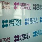 Британский Совет как объединяющая платформа
