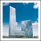 Итоги года: 10 главных архитектурных событий