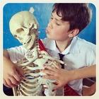 Выпускной-2013 в снимках Instagram