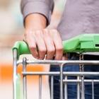 Семь важных прав потребителей