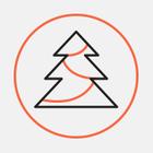 На фестивале «Путешествие в Рождество» пройдет парад Дедов Морозов