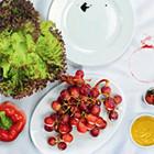 Гид по кулинарному фестивалю «Праздник Еды»