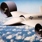 Столица закупит два беспилотных самолета за 5 млн