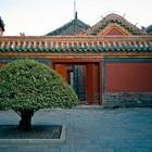 Шеньян — северо-восточная столица Китая