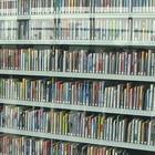 В Москве установят библиолоксы для возврата книг в библиотеку