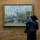 В Москве открылся Институт русского реалистического искусства