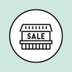 «Азбука вкуса» откроет новую сеть магазинов шаговой доступности в этом году
