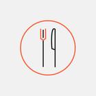 На Московском проспекте открылся ресторан Homutov