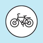 Цифра дня: Сколько велосипедов будет в велопрокате в 2014 году