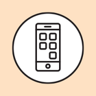В Google Play вышло приложение для расчёта пребывания в шенгенской зоне