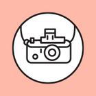 «ФотоДепартамент» открыл двухлетнюю образовательную программу