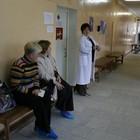 Москвичам разрешили бесплатно менять поликлиники