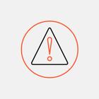 На 16 февраля объявлен «оранжевый уровень» погодной опасности