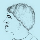 «Милый друг»: Типология славян для арендодателей