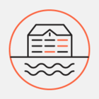 Яхт-клуб в Стрельне реконструируют