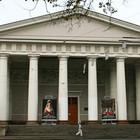 ЦВЗ «Манеж» начнут реконструировать в 2013 году