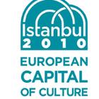 Стамбул 2010: зайчики в трамвайчике,роботы на барабанах