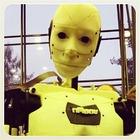 Первый московский Geek Picnic в снимках Instagram