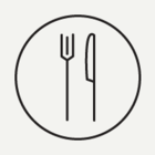 В ресторане White Rabbit открылся Gastro Bar