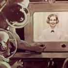 Правительство Москвы создает городской интернет-телеканал