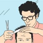 Как всё устроено: Работа парикмахера