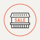 Amazon откроет свой первый офлайн-магазин